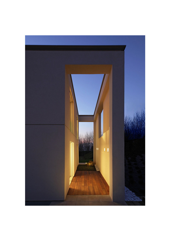 Inarsind_premio_architettura_2014_GEROSA_casa_lp_impa_2_4