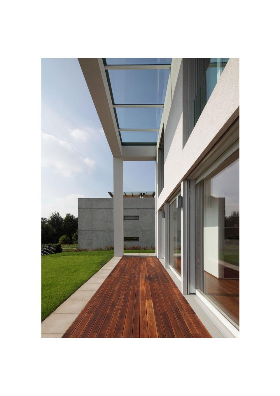 Inarsind_premio_architettura_2014_GEROSA_casa_lp_impa_2_5