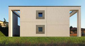 Inarsind_premio_architettura_2014_GEROSA_casa_lp_impa_2_thumb