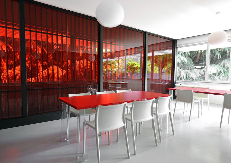 Inarsind_premio_architettura_2014_MFA_MENSA_AZIENDALE_OSPITALETTO