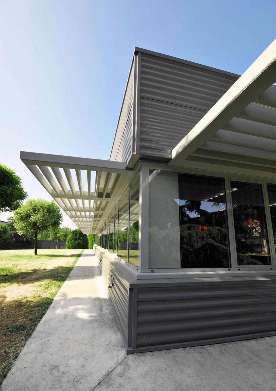 Inarsind_premio_architettura_2014_MFA_MENSA_AZIENDALE_OSPITALETTO_1