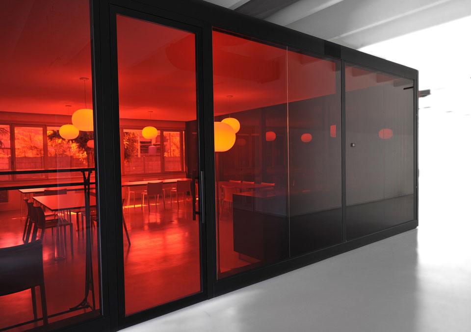 Inarsind_premio_architettura_2014_MFA_MENSA_AZIENDALE_OSPITALETTO_2