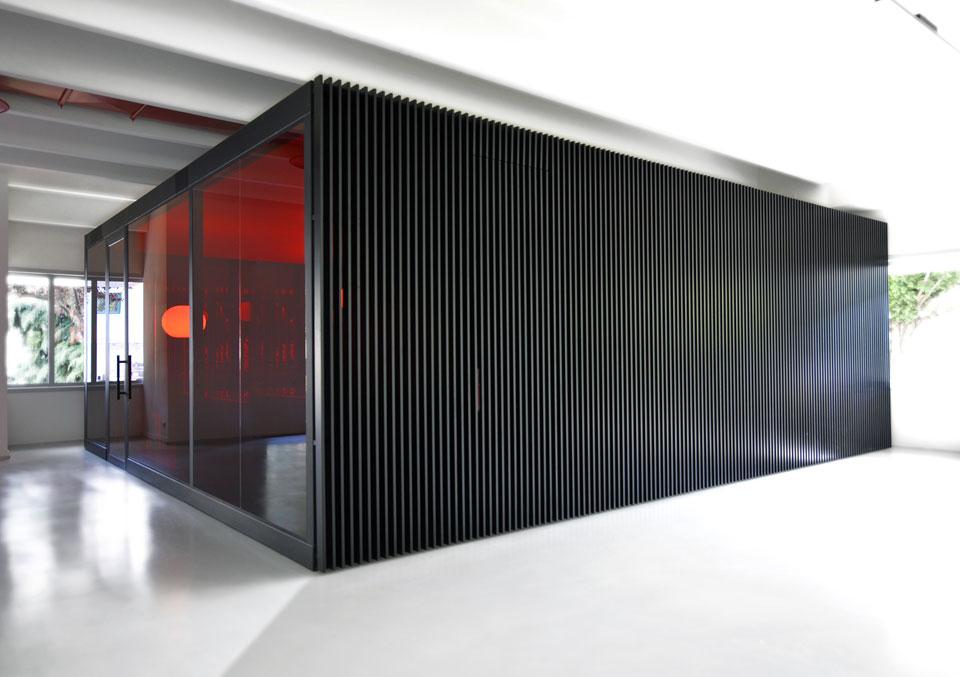Inarsind_premio_architettura_2014_MFA_MENSA_AZIENDALE_OSPITALETTO_3