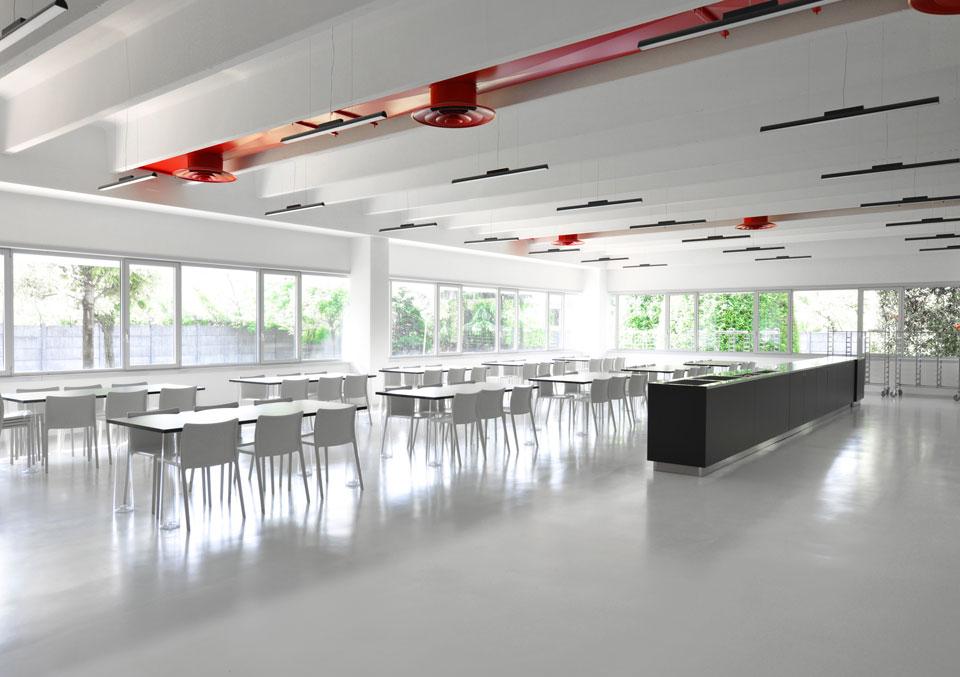 Inarsind_premio_architettura_2014_MFA_MENSA_AZIENDALE_OSPITALETTO_4