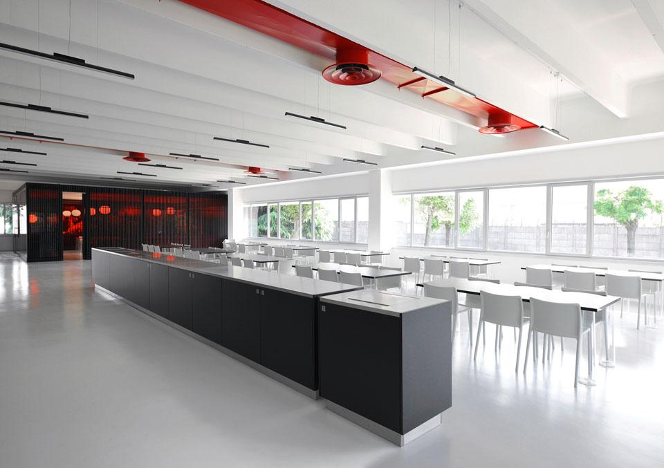 Inarsind_premio_architettura_2014_MFA_MENSA_AZIENDALE_OSPITALETTO_5