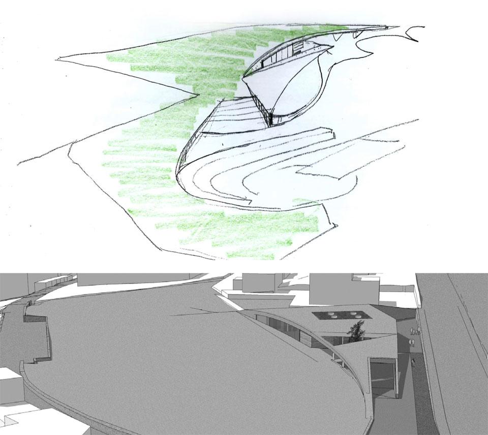 Inarsind_premio_architettura_2014_POLI_NUOVA_SEDE_CONSORZIO_DEI_LAGHI_3