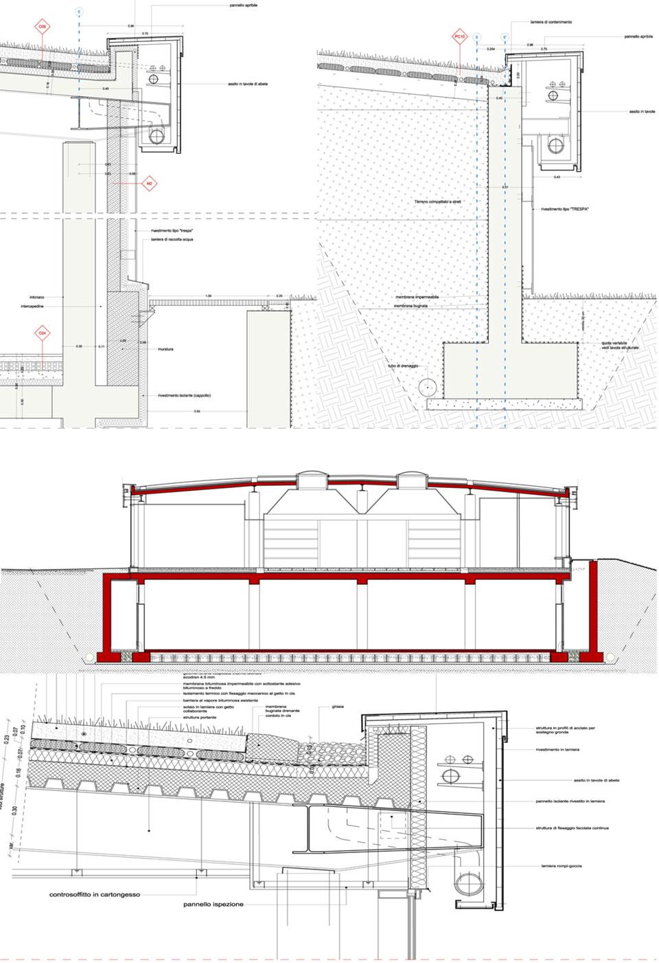 Inarsind_premio_architettura_2014_POLI_NUOVA_SEDE_CONSORZIO_DEI_LAGHI_4