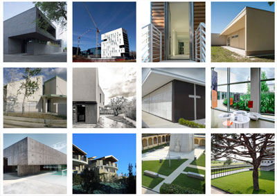 Inarsind_premio_architettura_2014_tutti-i-progetti_2014_thumb